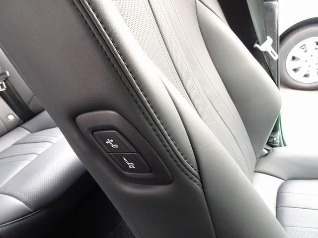 RSアドバンス トヨタセーフティーセンス 後期 大型ナビフルセグBモニター ETC 黒革エアーシート SR全 LEDヘットフォグ ヘットアップディスプレー シンケンシャルウィンカー ブラインドスポットモニター(31枚目)