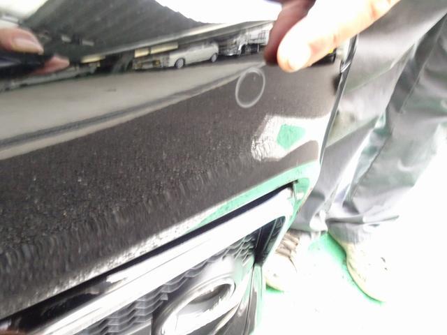 RSアドバンス トヨタセーフティーセンス 後期 大型ナビフルセグBモニター ETC 黒革エアーシート SR全 LEDヘットフォグ ヘットアップディスプレー シンケンシャルウィンカー ブラインドスポットモニター(36枚目)