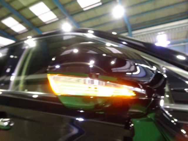 RSアドバンス トヨタセーフティーセンス 後期 大型ナビフルセグBモニター ETC 黒革エアーシート SR全 LEDヘットフォグ ヘットアップディスプレー シンケンシャルウィンカー ブラインドスポットモニター(39枚目)