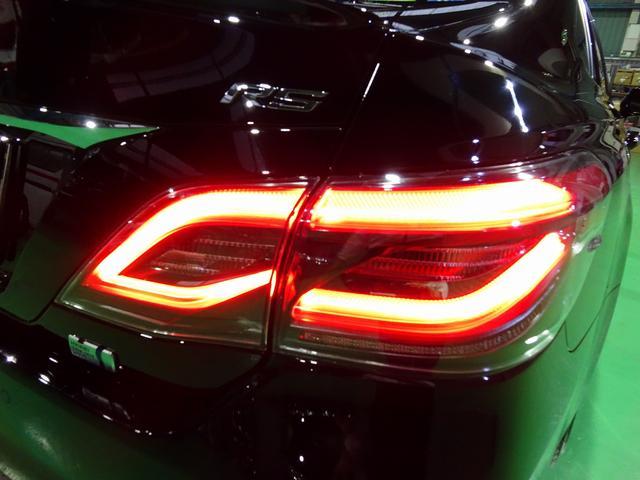 RSアドバンス トヨタセーフティーセンス 後期 大型ナビフルセグBモニター ETC 黒革エアーシート SR全 LEDヘットフォグ ヘットアップディスプレー シンケンシャルウィンカー ブラインドスポットモニター(42枚目)