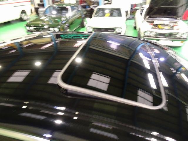 RSアドバンス トヨタセーフティーセンス 後期 大型ナビフルセグBモニター ETC 黒革エアーシート SR全 LEDヘットフォグ ヘットアップディスプレー シンケンシャルウィンカー ブラインドスポットモニター(43枚目)