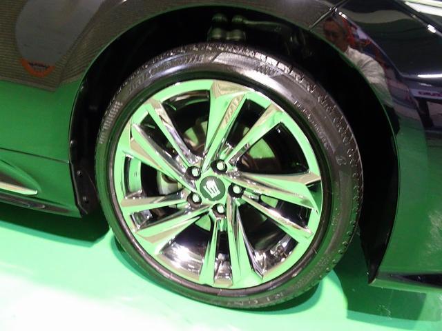 RSアドバンス トヨタセーフティーセンス 後期 大型ナビフルセグBモニター ETC 黒革エアーシート SR全 LEDヘットフォグ ヘットアップディスプレー シンケンシャルウィンカー ブラインドスポットモニター(45枚目)
