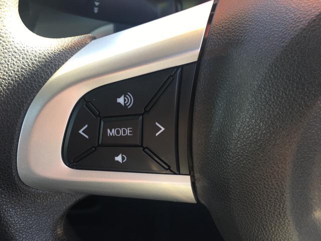 スバル ステラ カスタムR 4WD プッシュスタート スマートキー ESC