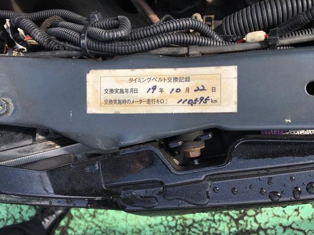 スズキ アルトワークス スズキスポーツリミテッド ターボメーター 社外14インチAW