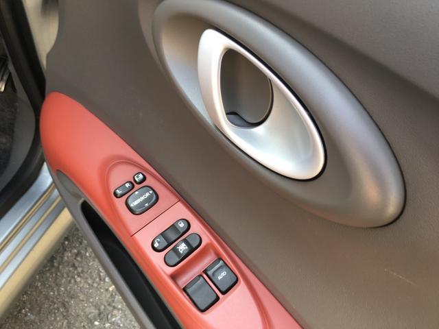 AW15インチ Wエアバッグ CD 基本装備 軽自動車(11枚目)