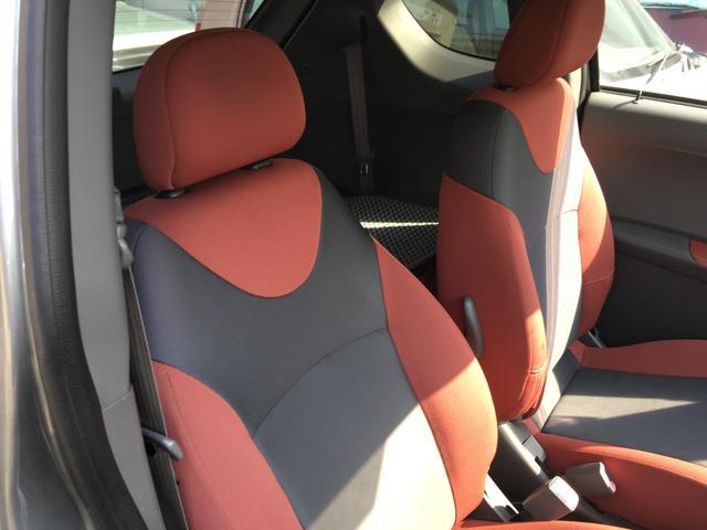 AW15インチ Wエアバッグ CD 基本装備 軽自動車(12枚目)