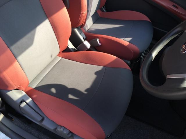 AW15インチ Wエアバッグ CD 基本装備 軽自動車(13枚目)