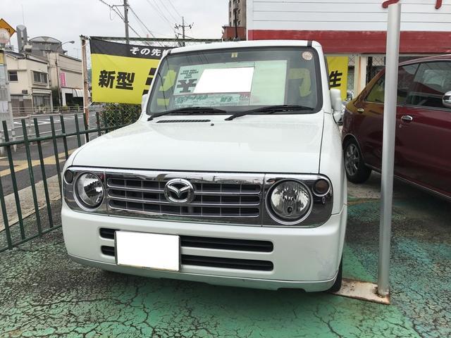 XS 軽自動車 ETC パールホワイト AT AC AW(2枚目)