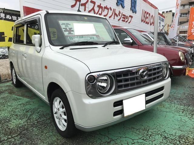 XS 軽自動車 ETC パールホワイト AT AC AW(3枚目)
