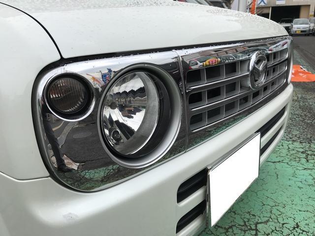 XS 軽自動車 ETC パールホワイト AT AC AW(4枚目)