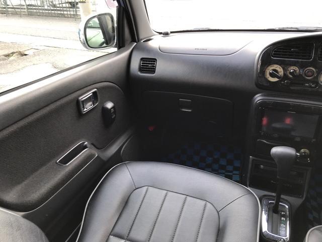 ミニライトスペシャル 軽自動車 ラベンダー AT AC(12枚目)