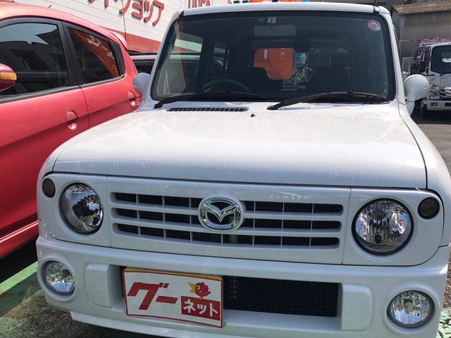 SS 軽自動車 ETC スペリアホワイト AT AC(2枚目)
