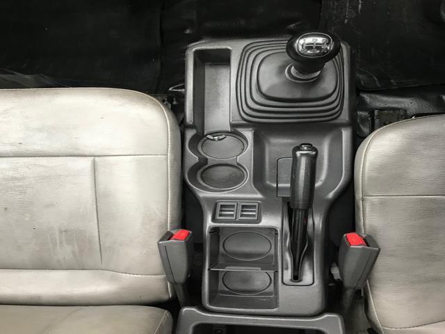 「スバル」「サンバートラック」「トラック」「山口県」の中古車22