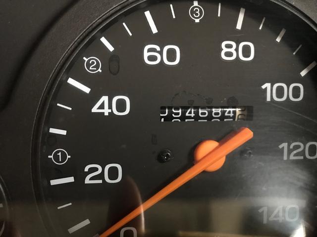 「スバル」「サンバートラック」「トラック」「山口県」の中古車24
