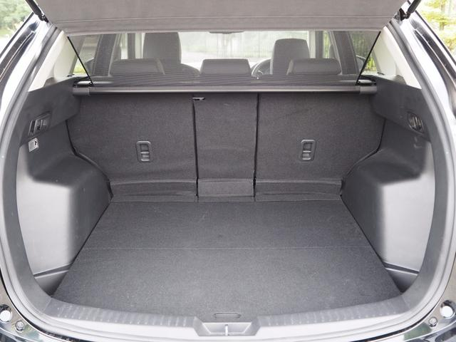 マツダ CX-5 XD Lパッケージ 革シート バックモニター 地デジTV
