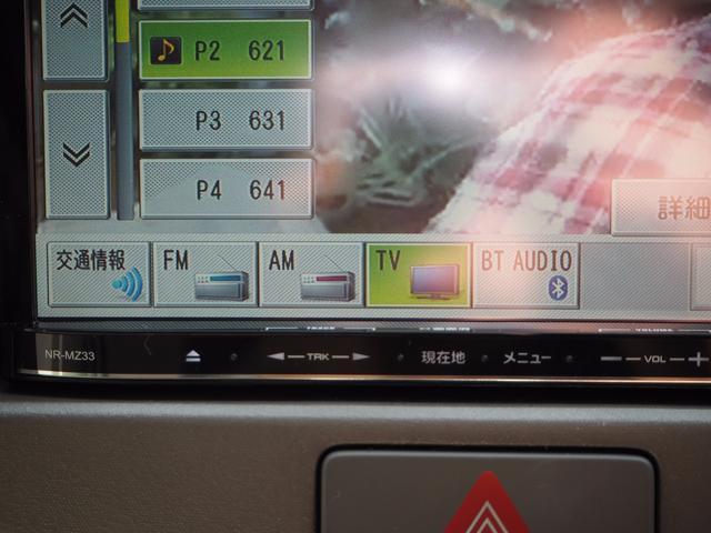 スズキ アルト X ナビ TV ワンセグ Bluetooth