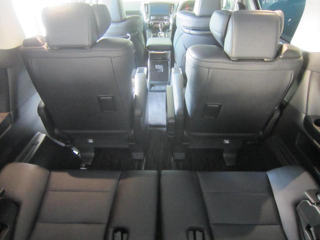 「トヨタ」「ヴェルファイア」「ミニバン・ワンボックス」「広島県」の中古車16