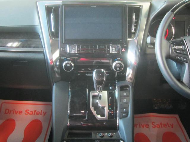 「トヨタ」「ヴェルファイア」「ミニバン・ワンボックス」「広島県」の中古車49