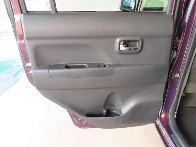 L VSII 女性禁煙ワンオーナー 自社メンテナンス付きリースアップ車 特別仕様車 専用アルミホイール フォグランプ Bluetoothオーディオ ブラックインテリア(34枚目)