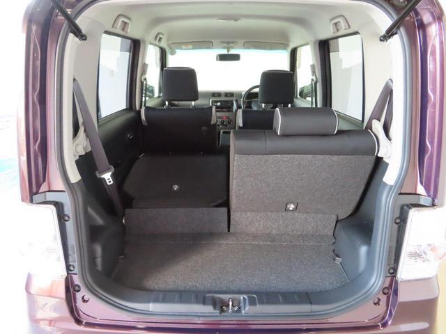 L VSII 女性禁煙ワンオーナー 自社メンテナンス付きリースアップ車 特別仕様車 専用アルミホイール フォグランプ Bluetoothオーディオ ブラックインテリア(37枚目)