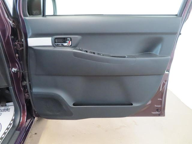 L VSII 女性禁煙ワンオーナー 自社メンテナンス付きリースアップ車 特別仕様車 専用アルミホイール フォグランプ Bluetoothオーディオ ブラックインテリア(42枚目)