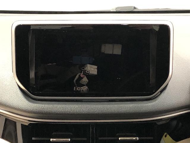 XリミテッドII SAIII 運転席シートヒーター 14インチアルミホイール オートライト プッシュボタンスタート セキュリティアラーム キーフリーシステム(14枚目)