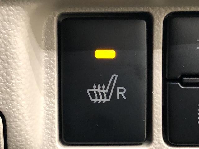 XリミテッドII SAIII 運転席シートヒーター 14インチアルミホイール オートライト プッシュボタンスタート セキュリティアラーム キーフリーシステム(19枚目)