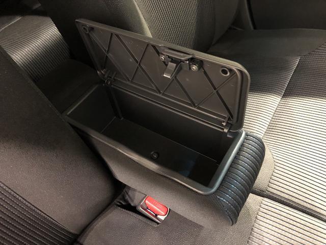 XリミテッドII SAIII 運転席シートヒーター 14インチアルミホイール オートライト プッシュボタンスタート セキュリティアラーム キーフリーシステム(24枚目)