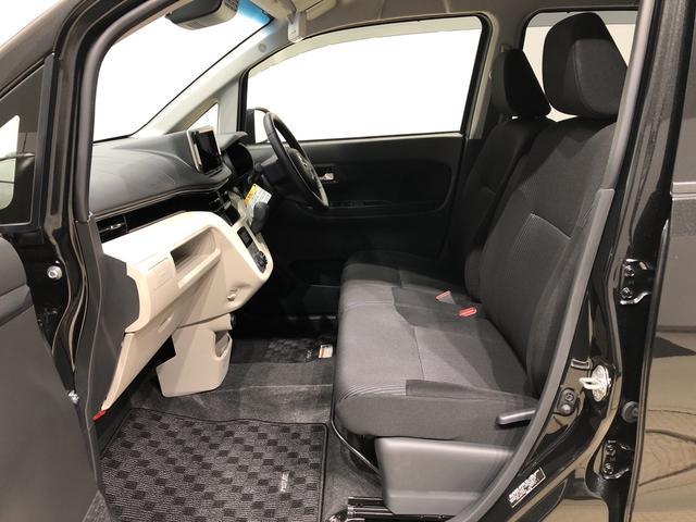 XリミテッドII SAIII 運転席シートヒーター 14インチアルミホイール オートライト プッシュボタンスタート セキュリティアラーム キーフリーシステム(29枚目)