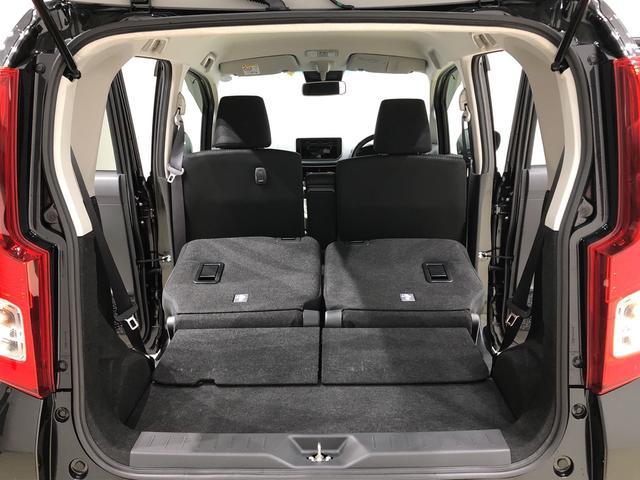 XリミテッドII SAIII 運転席シートヒーター 14インチアルミホイール オートライト プッシュボタンスタート セキュリティアラーム キーフリーシステム(32枚目)