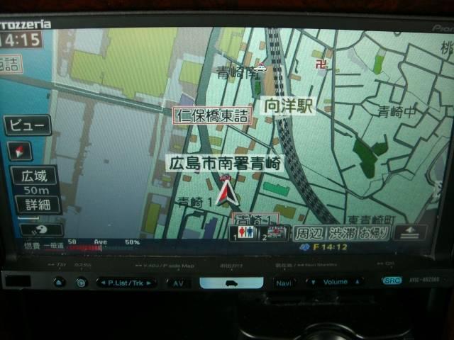 「トヨタ」「カムロード」「トラック」「広島県」の中古車21