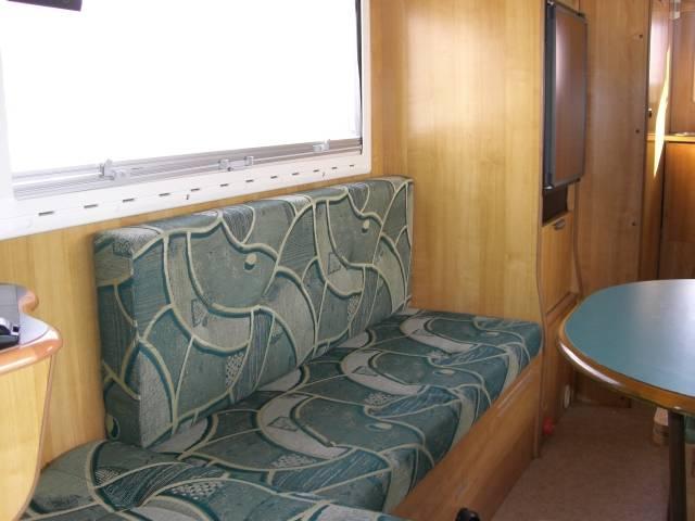 「トヨタ」「カムロード」「トラック」「広島県」の中古車33