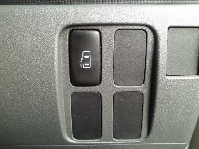 「ダイハツ」「タント」「コンパクトカー」「広島県」の中古車23