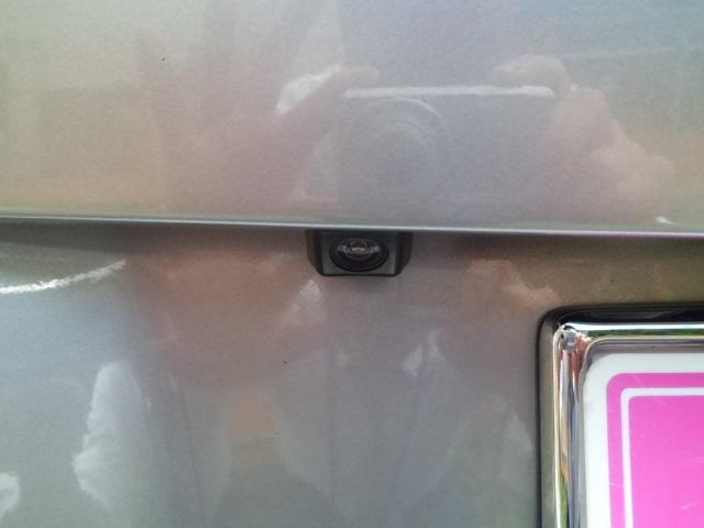 マツダ プレマシー 20Z HDDナビ フルセグTV 両側パワースライドドア