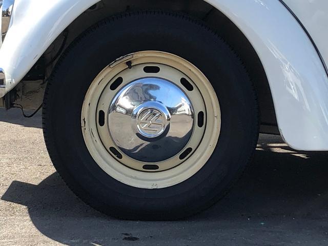 「フォルクスワーゲン」「VW ビートル」「クーペ」「広島県」の中古車10