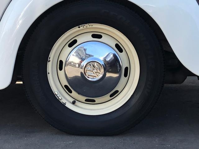 「フォルクスワーゲン」「VW ビートル」「クーペ」「広島県」の中古車11