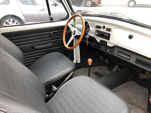 「フォルクスワーゲン」「VW ビートル」「クーペ」「広島県」の中古車14