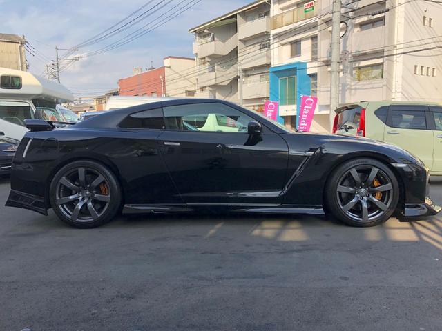 「日産」「GT-R」「クーペ」「広島県」の中古車6