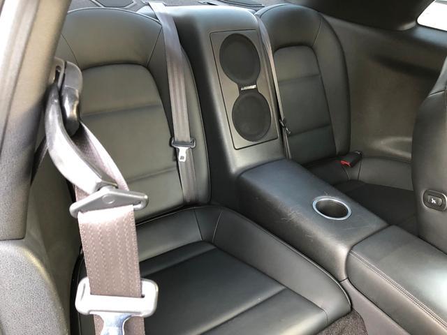 「日産」「GT-R」「クーペ」「広島県」の中古車21