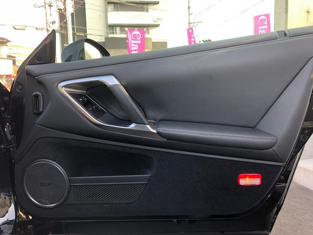 「日産」「GT-R」「クーペ」「広島県」の中古車32