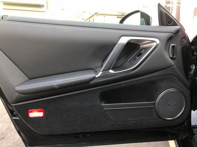 「日産」「GT-R」「クーペ」「広島県」の中古車34