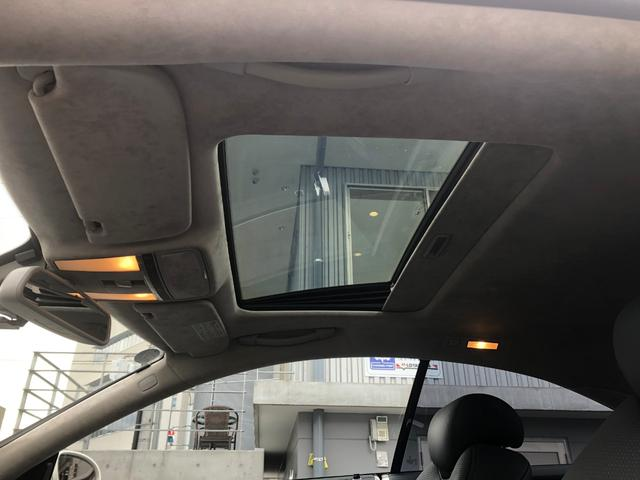 「メルセデスベンツ」「Mクラス」「クーペ」「広島県」の中古車35