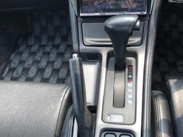「ホンダ」「NSX」「クーペ」「広島県」の中古車23