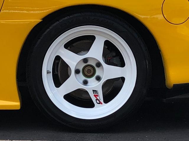 「マツダ」「RX-7」「クーペ」「広島県」の中古車15