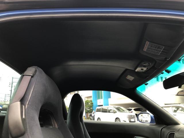 「マツダ」「RX-7」「クーペ」「広島県」の中古車21