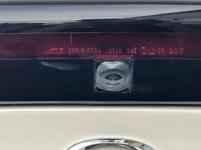 「マツダ」「RX-7」「クーペ」「広島県」の中古車9