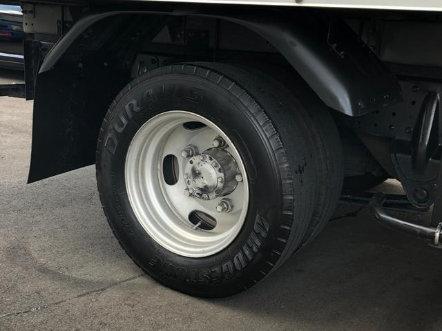 「その他」「キャンター」「トラック」「広島県」の中古車8