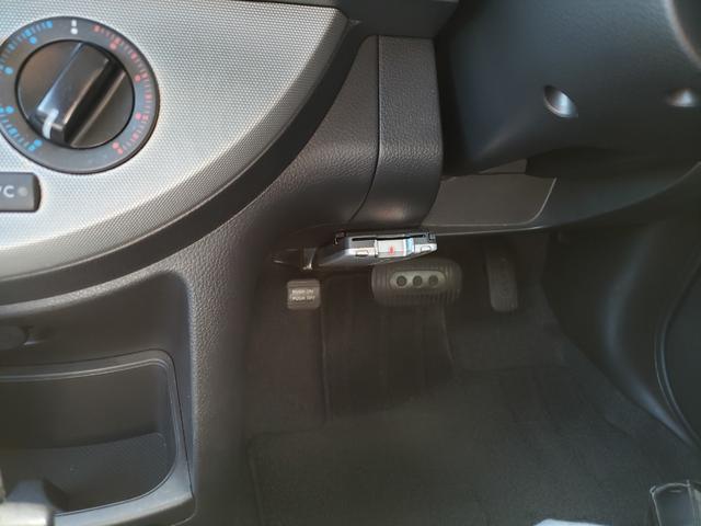 「日産」「ノート」「コンパクトカー」「広島県」の中古車34