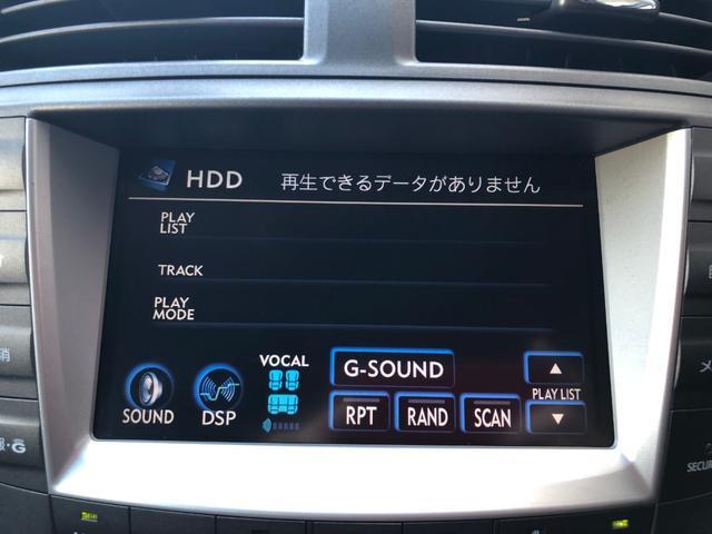 「レクサス」「IS」「セダン」「広島県」の中古車25