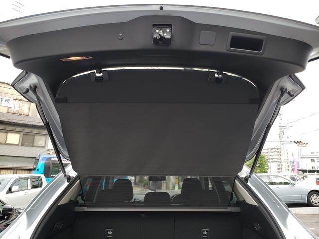 「マツダ」「CX-5」「SUV・クロカン」「広島県」の中古車38